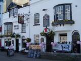 the-kings-arms-supporting-help-for-heros-weymouth.